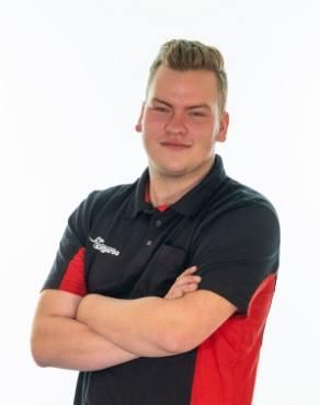 Marco Verhoog